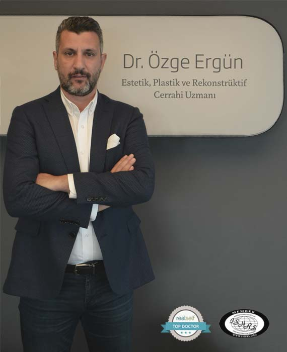 Ozge Ergun, MD